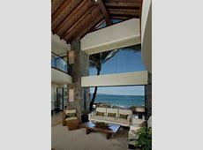 23 Luxury Interior Designs with Beautiful Ocean View