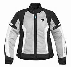 my favorite summer motorcycle jackets for gearchic