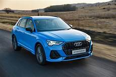 audi q3 2015 breaking compact suv with all talent the new audi q3 road