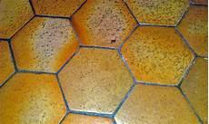 D 233 Caper Sol Int 233 Rieur En Gr 232 S D Artois Bricolage Sols