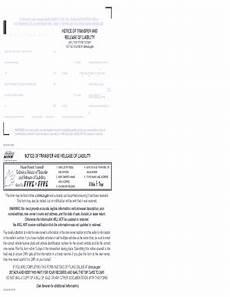 2012 2018 Form Ca Dmv Reg 138 Fill Printable