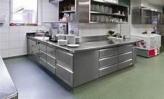 cucine industriali per casa progettazione della vostra cucina industriale in acciaio
