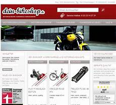 wo fahrrad auf rechnung kaufen bestellen