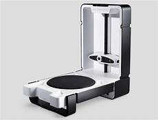 matter and form 3d scanner review rating pcmag com