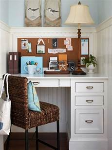 Home Office Decor Ideas by 25 Great Home Office Decor Ideas Style Motivation