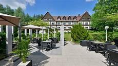 Hotel Sonnenhof Pleinfeld Holidaycheck Bayern