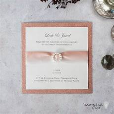 how to make your own diy wedding stationery imagine diy