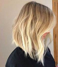 20 best bob ombre hair short hairstyles 2018 2019 most popular short hairstyles for 2019