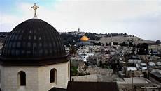 4000 Gambar Gereja Di Israel Hd Paling Keren Infobaru