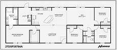 4 bedroom barn house plans 4 bedroom metal house plans in 2020 metal house plans