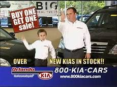 Buy One Kia Get One Free by Orlando Kia S Bogo Buy One Get One