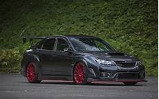 subaru impreza wrx sti tuning car vehicle jdm carbon