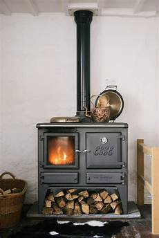 bread olives esse stove via frolic country