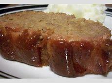amish meatloaf_image