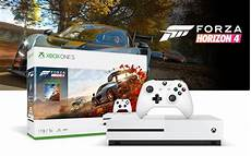 xbox one s forza horizon 4 bnib xbox one s forza horizon 4 bundle 1tb for sale in