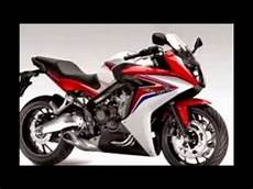 Modifikasi Motor Cbr 250 by Modifikasi Motor Honda Terbaru 2014 Honda Cbr 250