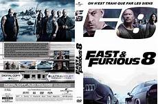 fast furious 8 affiche jaquette dvd fast and furious 8 custom jaquette dvd