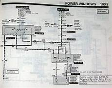 Tailgate Wiring Diagram How To Tech Articles Reviews