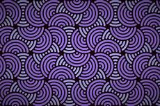 free deco artex wallpaper patterns