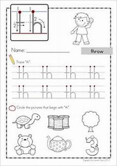 1000 images about digraphs on pinterest phonics word work and worksheets