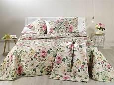 copriletto rosa copriletto matrimoniale new collection la casa in ordine