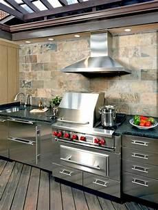 Outdoor Küche Edelstahl - edelstahl k 252 chenm 246 bel outdoor k 252 chenm 246 bel outdoor k 252 che