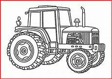 Bruder Ausmalbilder Baustelle Ausmalbilder Traktor Bruder Rooms Project Rooms Project