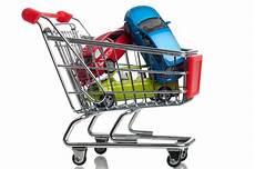 achat véhicule neuf achat d un v 233 hicule neuf vos droits droit finances