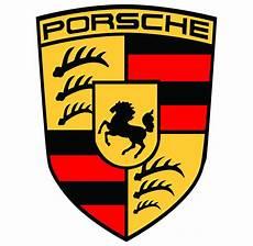 porsche logo vector search logos porsche logo