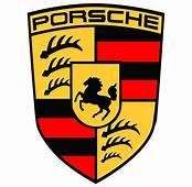 Porsche Logo Vector  Google Search Logos