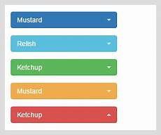 bootstrap select multiselect plugins exles azmind