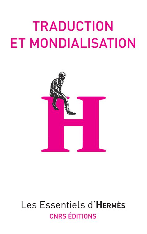 Mondialisation Traduction