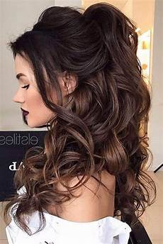 prom hairstyles pinterest 15 best collection of hairstyles prom