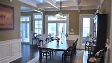 mannered gold by sherwin williams living styles home home decor