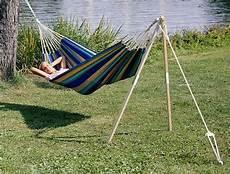 decathlon amaca hammock stands supports hammock frames