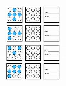 copying patterns worksheet for kindergarten 325 copy pattern worksheets visual perceptual skills occupational therapy