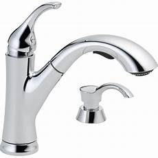 Lowes Kitchen Plumbing Fixtures by Kitchen Stainless Steel Kitchen Faucets Lowes For