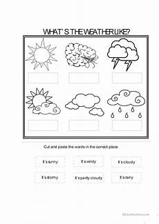 the weather lesson worksheets 14607 weather conditions worksheet free esl printable worksheets made by teachers