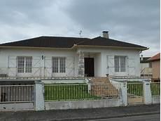 Immobilier Castelginest 20 Maison 224 Vendre 224 Castelginest