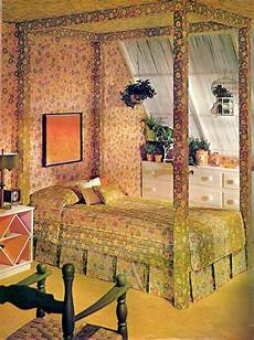 70s Retro Bedroom Ideas by 17 Best Images About 70 S Pad On Orange Living