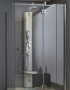 prezzi colonne doccia colonna doccia con sedile reclinabile
