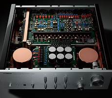 c 5000 overview hi fi home audio products yamaha