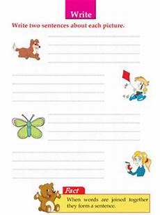 picture composition worksheets for kindergarten 22758 picture composition worksheets for kindergarten search picture description picture