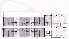 hotel floor plan requirements see description youtube
