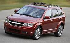 Journey Dodge Journey Tuning Suv Tuning