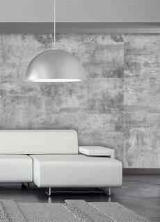 peinture effet beton tuile effet b 233 ton dėco interieur en 2019 peinture