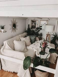 Ikea Sindelfingen Adresse - ikea kleine wohnung hochbett fuer erwachsene umdekorieren