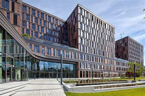 Frankfurt School