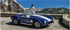 classic cars in st tropez st tropez luxury