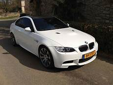 voiture occasion bmw voitures occasions bmw luxembourg